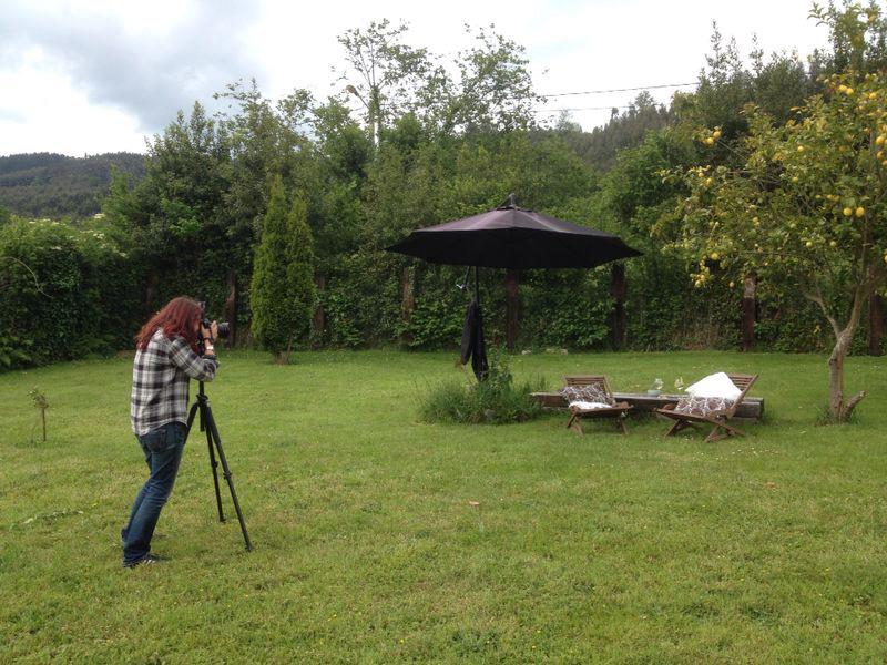 Ruta Casa&Campo por León, Asturias y Cantabria