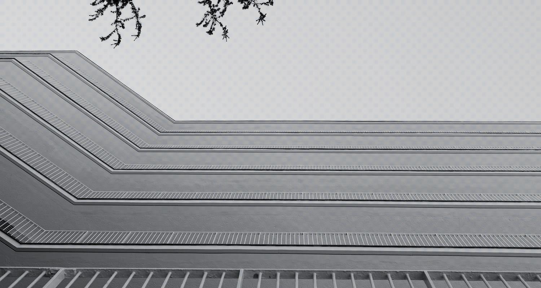 Premio Nacional de Arquitectura 1956 · Aquinas