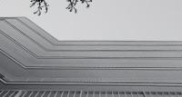 CM-Santo-Tomás-de-Aquino-García-de-Paredes-y-de-la-Hoz-Arderius-1956-Premio-Nacional-de-Arquitectura-restaurado-por-I-Bau-Arquitectos-fotografía-celia-de-coca-1