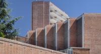CM-Santo-Tomás-de-Aquino-García-de-Paredes-y-de-la-Hoz-Arderius-1956-Premio-Nacional-de-Arquitectura-restaurado-por-I-Bau-Arquitectos-fotografía-celia-de-coca-3