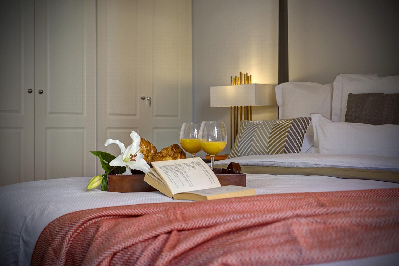 interiores-diseño-hoteles-celia-de-coca_001