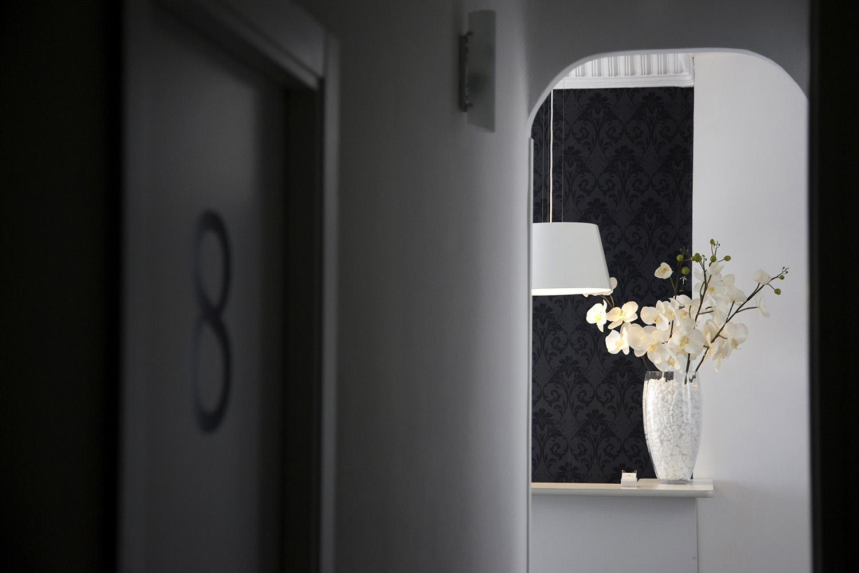 interiores-diseño-hoteles-celia-de-coca_002