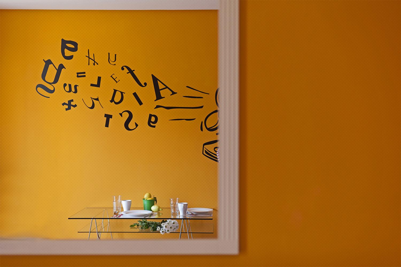 interiores-diseño-hoteles-celia-de-coca_003