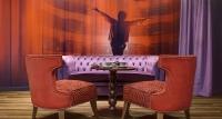 interiores-diseño-hoteles-celia-de-coca_005