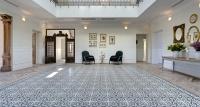 interiores-diseño-hoteles-celia-de-coca_006