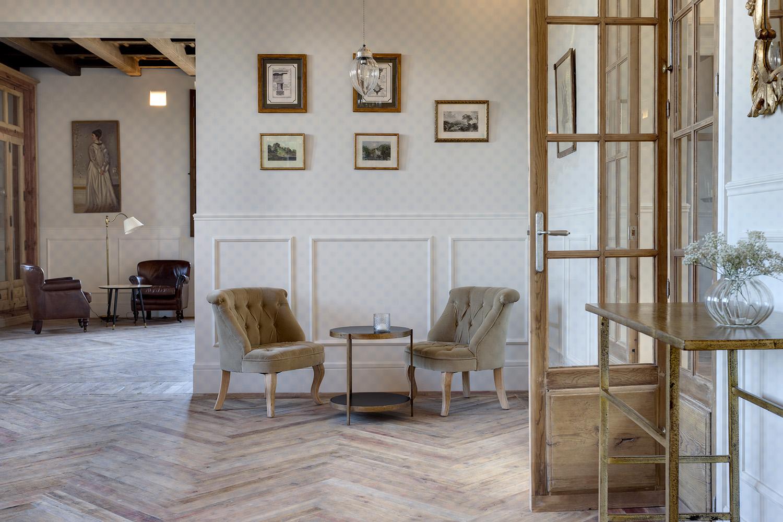interiores-diseño-hoteles-celia-de-coca_007