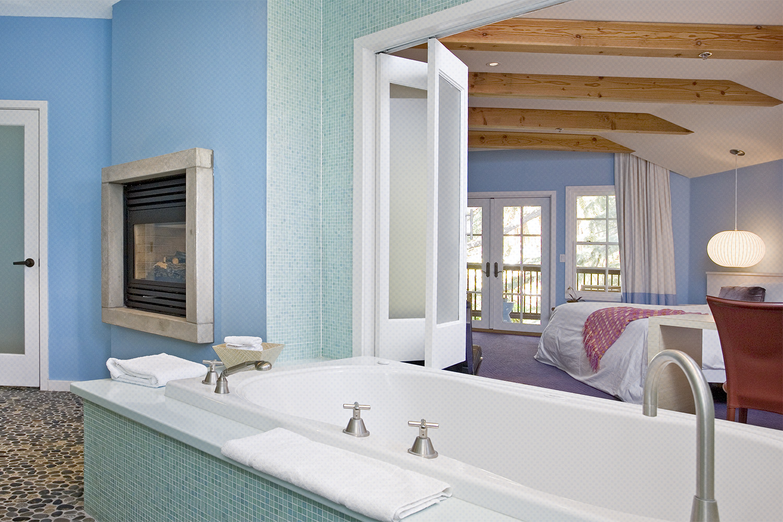interiores-diseño-hoteles-celia-de-coca_008