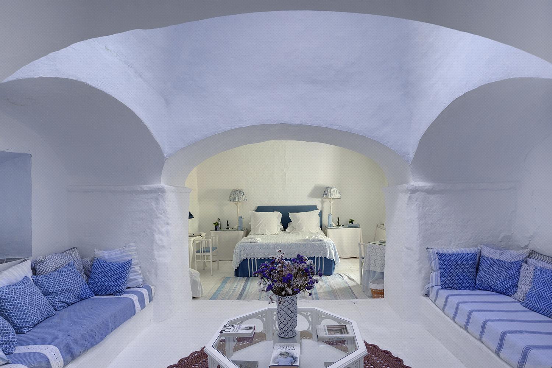 interiores-diseño-hoteles-celia-de-coca_009