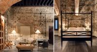 interiores-diseño-hoteles-celia-de-coca_010