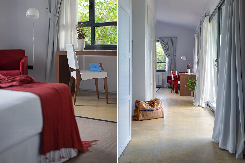 interiores-diseño-hoteles-celia-de-coca_011