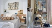 interiores-diseño-hoteles-celia-de-coca_012