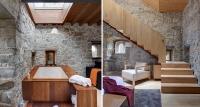 interiores-diseño-hoteles-celia-de-coca_013