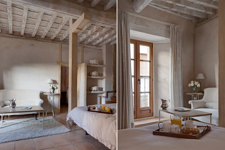 interiores-diseño-hoteles-celia-de-coca_014