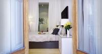 interiores-diseño-hoteles-celia-de-coca_016