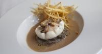 menu-carta-celia-de-coca_001