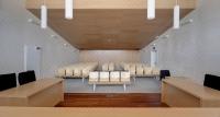 juzgados plasencia – mmn arquitectos – fotografía arquitectura – celia de coca