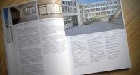 celia-de-coca-Jahrbuch-ministerio-de-fomento-bbr-4
