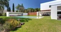 celia-de-Celia de Coca fotografía una casa diseñada por el estudio de arquitectura Dahl&GHG-DahlGhG