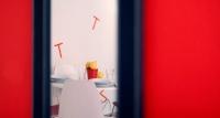 cocina y comedor – celia de coca