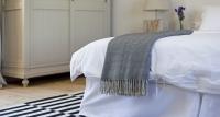 dormitorio classic acogedor encanto – fotografia interiorismo – fotografia decoracion – celia de coca