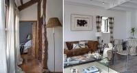 dormitorio salon rustico moderno – fotografia interiorismo – fotografia decoracion – celia de coca