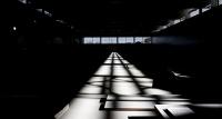 fotografia de obra en curso ejecucion proyecto documentacion arquitectura – celia de coca