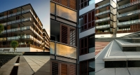 moller architects – auckland nueva zelanda – celia de coca