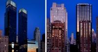 new york golden hour – fotografía arquitectura – celia de coca
