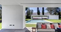 dahl ghg – fotografía arquitectura residencial – celia de coca