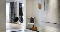 recibidor hall classic parisien – fotografia interiorismo – fotografia decoracion – celia de coca