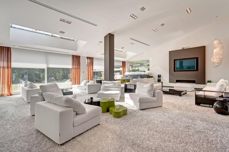 salon diseño moderno - fotografia interiorismo - fotografia decoracion - celia de coca