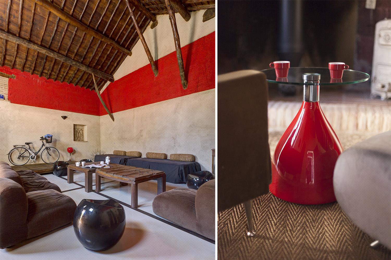 salon estar – fotografia interiorismo – fotografia decoracion – celia de coca