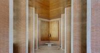 CM-Santo-Tomás-de-Aquino-García-de-Paredes-y-de-la-Hoz-Arderius-1956-Premio-Nacional-de-Arquitectura-restaurado-por-I-Bau-Arquitectos-fotografía-celia-de-coca-7