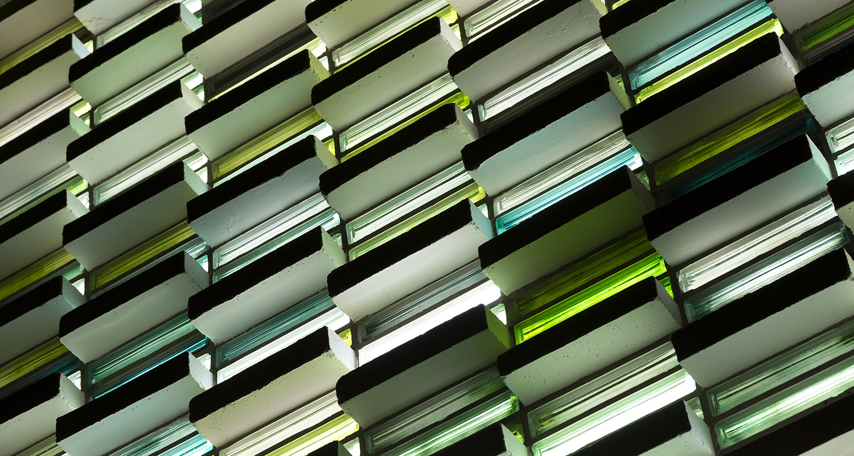 colegio mayor santo tomás de aquino - garcía de paredes y de la hoz arderius 1956 - premio nacional de arquitectura - restaurado por i-bau arquitectos - fotografía celia de coca