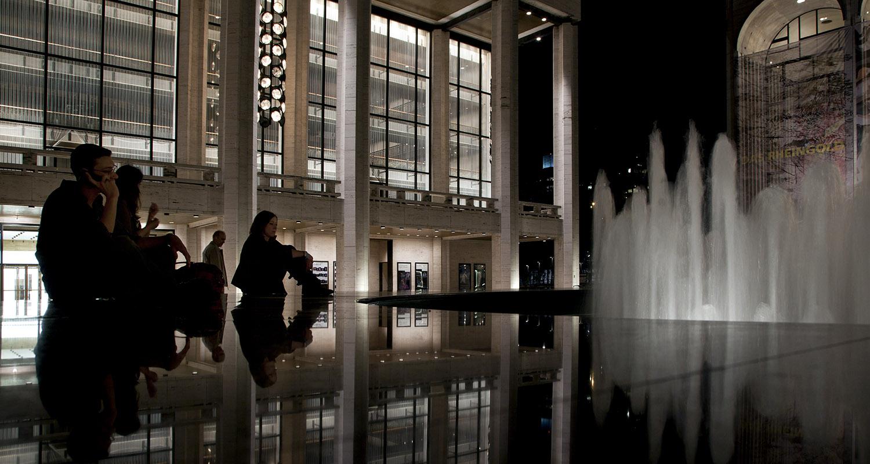 Lincoln-Center-Manhattan-fotografía-arquitectura-celia-de-coca-1
