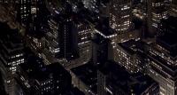 aéreo-Manhattan-times-square-fotografía-arquitectura-celia-de-coca-