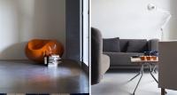 minimalista – años 60 – fotografia interiorismo – fotografia decoracion – celia de coca