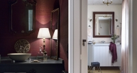 baño acogedor – fotografia interiorismo – fotografia decoracion – celia de coca