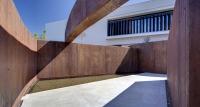 dahl-ghg – fotografía arquitectura residencial – celia de coca