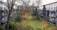 hannover- fotografía arquitectura residencial – celia de coca