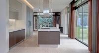 fotografía arquitectura residencial – celia de coca