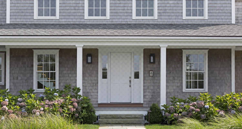 nantucket usa - fotografía arquitectura residencial - celia de coca arquitectura residencial - celia de coca