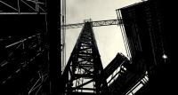 fotografía obras arquitectura – celia de coca