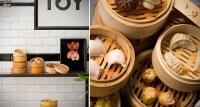 menú carta – fotografía comida – fotografía restaurante – celia de coca