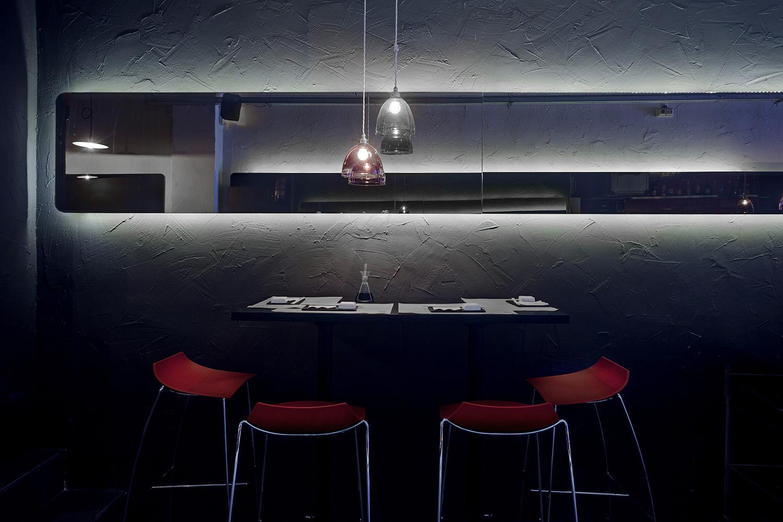 restaurante-fotografia-interiorismo-fotografía-decoración-celia-de-coca_024