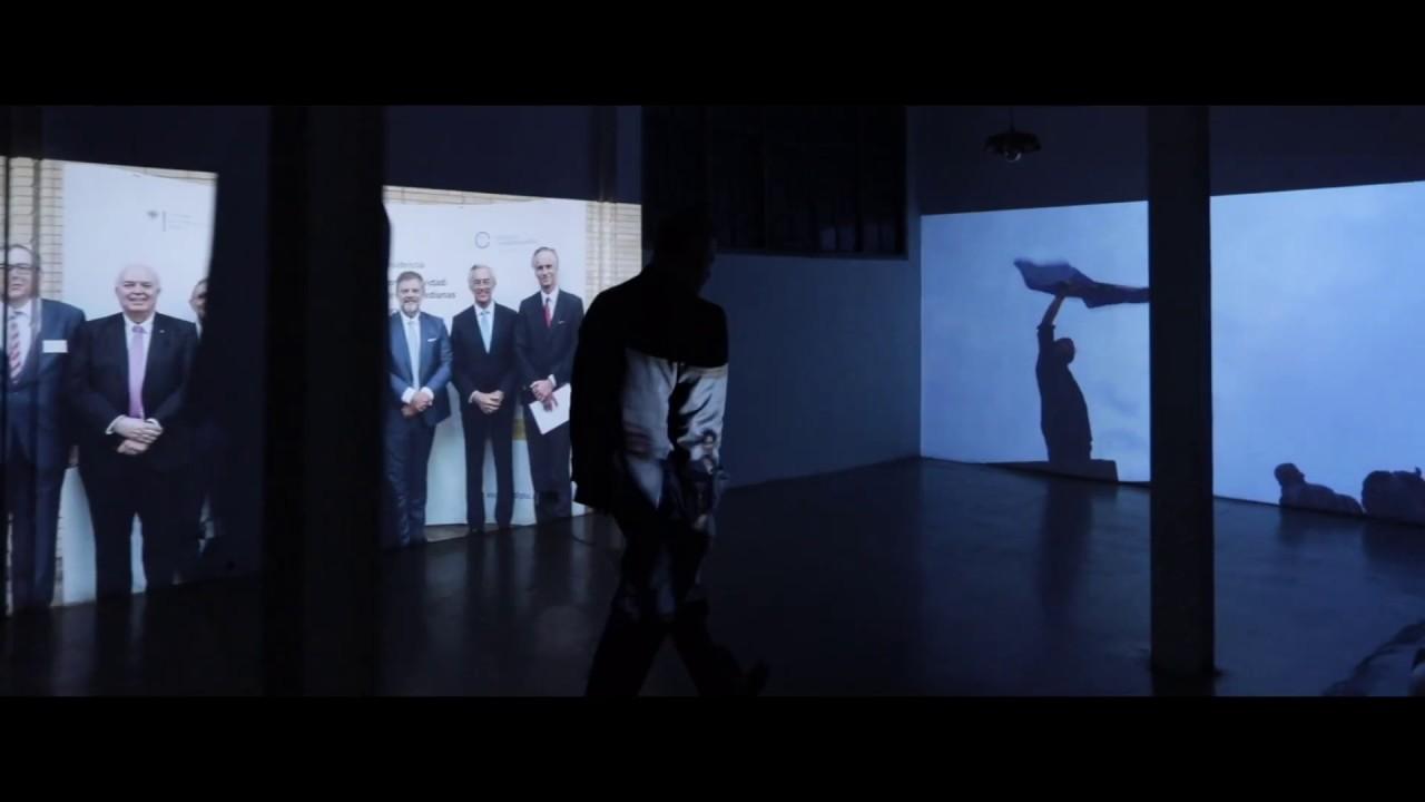 Somos Familia - Brand Film Embajada de Alemania