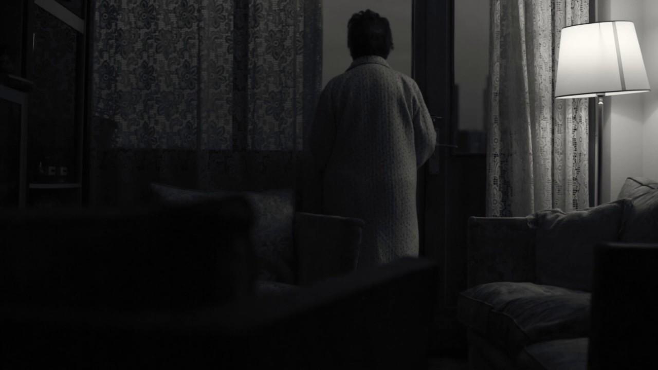 Cortometraje Documental - Más de un Millón - Trailer - Celia de Coca